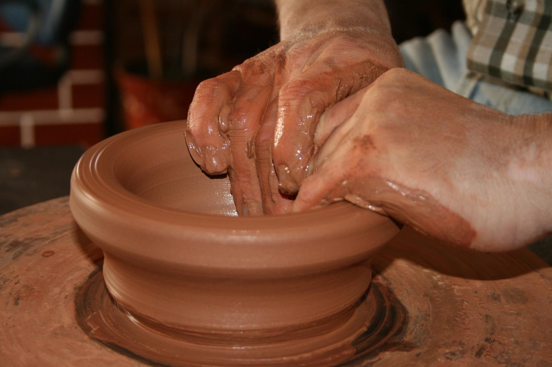 hand ceramics pt